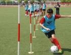 苏州中考体育满分辅导培训班