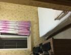 甘井子区大连工业大学门口超好位置宾馆旅店客舍转让