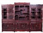 南宁黑酸枝家具-黑酸枝家具最新价格-黑酸枝家具图片