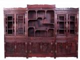 南宁黑酸枝家具-黑酸枝家具新价格-黑酸枝家具图片