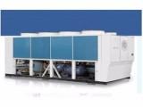 值得拥有的深圳中央空调安装,厂家供应
