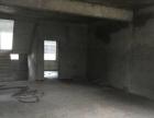 蕲春县县医院背后 路边3列4层独栋 新设计毛坯房