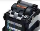 台州专业光纤熔接监控安装网络布线综合布线弱电安防