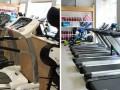 深圳哪里有批发健身器材供应商?