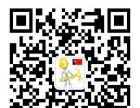 手机游戏APP订制开发