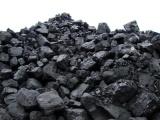 煤 煤炭 蒙煤 原煤 内蒙古煤炭精煤 大块 佛山煤场现货批发零售