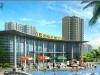 滁州房产2室2厅-40万元