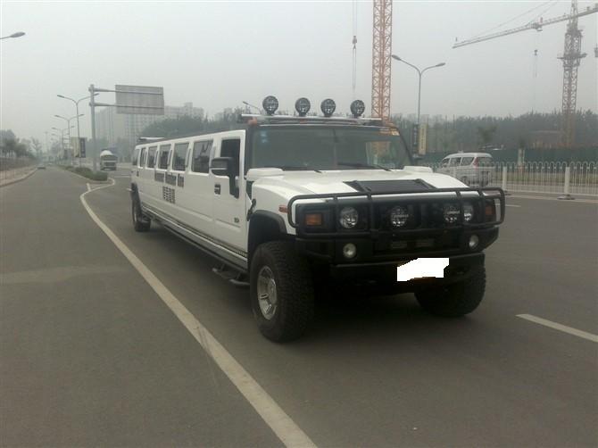 北京出租奥迪,奔驰,宝马,宾利,劳斯莱斯,法拉利