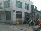 白老户村巷内门市 仓库 100平米
