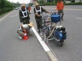 南京道路劃線施工隊-南京達尊交通工程公司