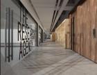 黄金商圈,火车东站,5米层高,9米LOFT办公室,公司直租