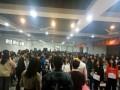 广东升学率第一的高考音乐培训学校找广州星蕾音乐艺考培训