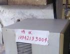 九新上海窗机空调400元