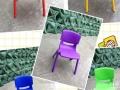 幼儿园塑料桌椅,儿童塑料桌椅,塑料桌子椅子