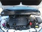 丰田 卡罗拉 2014款 1.6 自动 GL认证购车无忧品质保证
