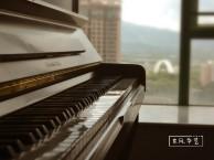 南山前海儿童钢琴培训班儿童几岁可以开始学钢琴