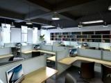 小面积办公室装修,要注意哪些问题,张浦办公室装修公司