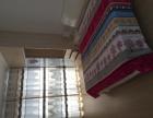 蔡甸 中核世纪广场 2室 1厅 92平米 整租