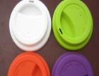 恒生硅橡胶制品 恒生硅橡胶制品加盟招商