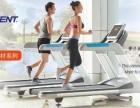 南通专业健身中心跑步机专业维修保养