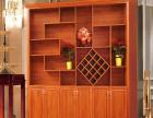 内蒙古全铝书柜——价格适中的全铝家居推荐给你
