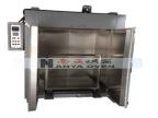 高温烘箱厂商,苏州热卖的电热恒温干燥箱出售
