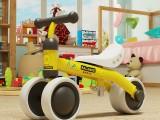 1至3歲兒童平衡車 源頭廠家 包郵