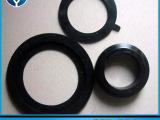 专业生产  10*2透明橡胶垫 橡胶垫脚垫 定制橡胶垫片