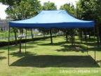 厂家大量批发供应多种型号可折叠户外展销帐篷 露宿帐篷