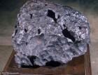 文昌石铁陨石现在市场行情一克多少钱
