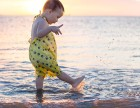 海口龙华中山终于找到哪里可以好的儿童摄影
