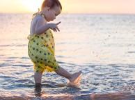 海口龙华滨海终于找到哪里可以儿童影楼拍摄