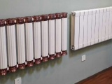 热超导暖气片与节能散热器