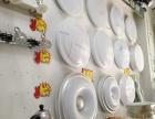 专业灯具维修安装,开关插座,浴霸,自动凉衣架,挂件