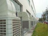 重庆周边二手空调出租出售,空调出租,极速回复