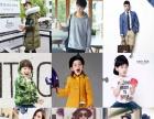 镇江专业的产品图片拍摄 服装广告画册拍摄 淘宝美工