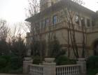 北京真石漆施工多少钱一平米