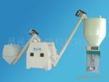 供应YM-60干粉砂浆成套设备、保温设备、砂浆搅拌机
