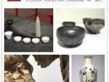 非物质文化遗产你真的了解吗?