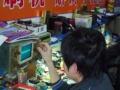 南京苹果华为、OPPO、VIVO、小米维修换屏解锁