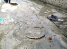 南京下水道疏通 马桶菜池地漏蹬坑小便池浴缸疏通