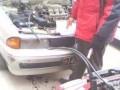 重庆全市汽车救援,流动补胎,汽车搭电