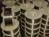 D45 D50 D55耐磨焊丝 D60 D65堆焊药芯焊丝