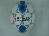 厂家直销优质PU手缝,PU足球(图)专业足球生产,保质保量