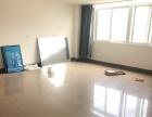 高新区戛纳小镇200平新装写字楼出租4000元/月