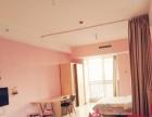 近安徽艺术职业学院精装一室一厅公寓 拎包入住