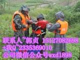 你就只管打?WX-200型防汛打桩机G7便携式打桩机抗洪