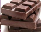 大连港巧克力进口需要办的手续
