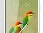 酷派电信4G全网通手机
