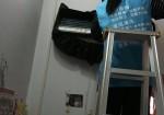 阳江保洁公司中央空调清洗空调清洗洗衣机热水器油烟机清洗